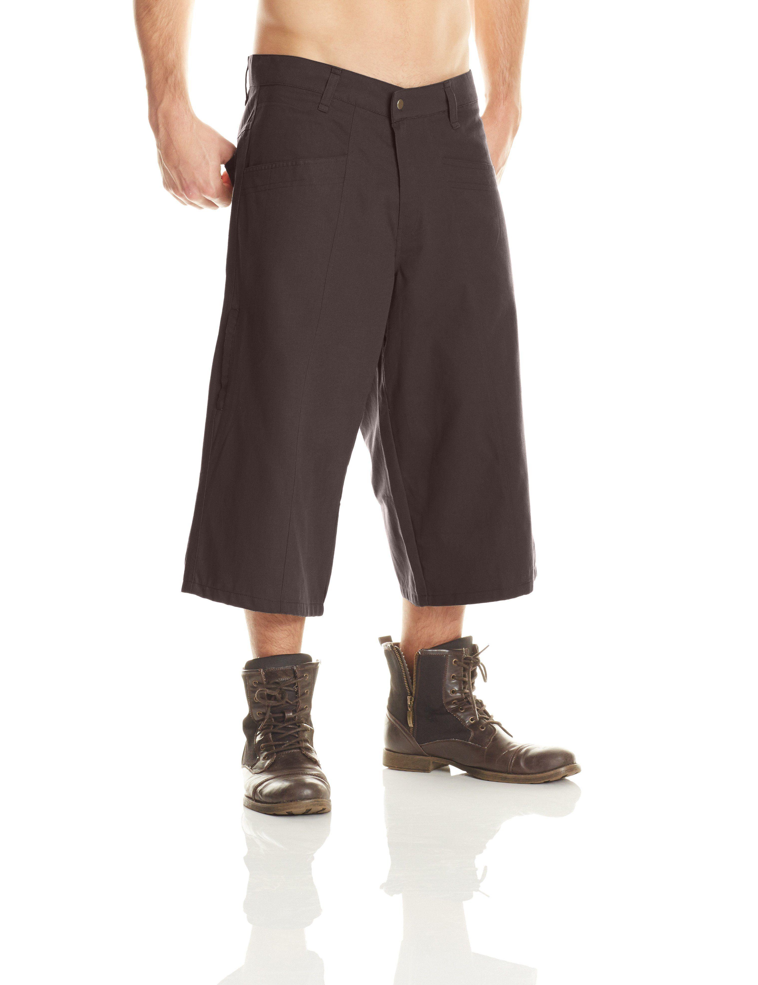 Brandit Urban Legend Shorts Bermuda Pantalon Cargo Hommes Olive s-7xl Fashion Outdoor