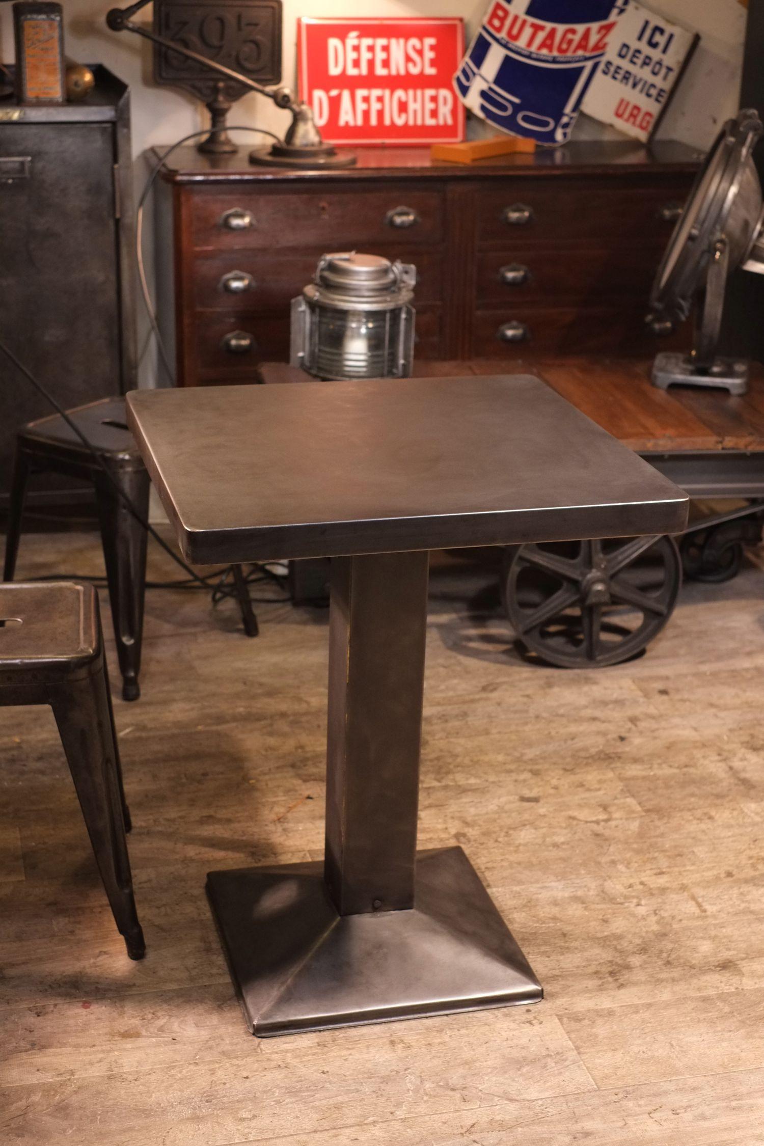 meuble industriel toulouse. Black Bedroom Furniture Sets. Home Design Ideas