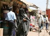 Kenya: Reprieve for urban refugees but fear persists