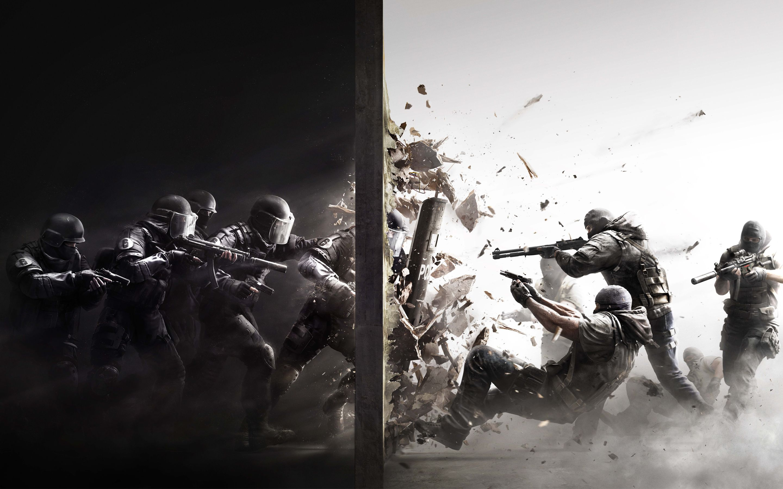 image result for game wallpaper game design pinterest