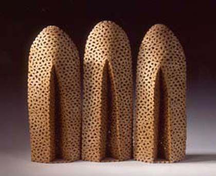 ceramicas contemporanea - Pesquisa Google