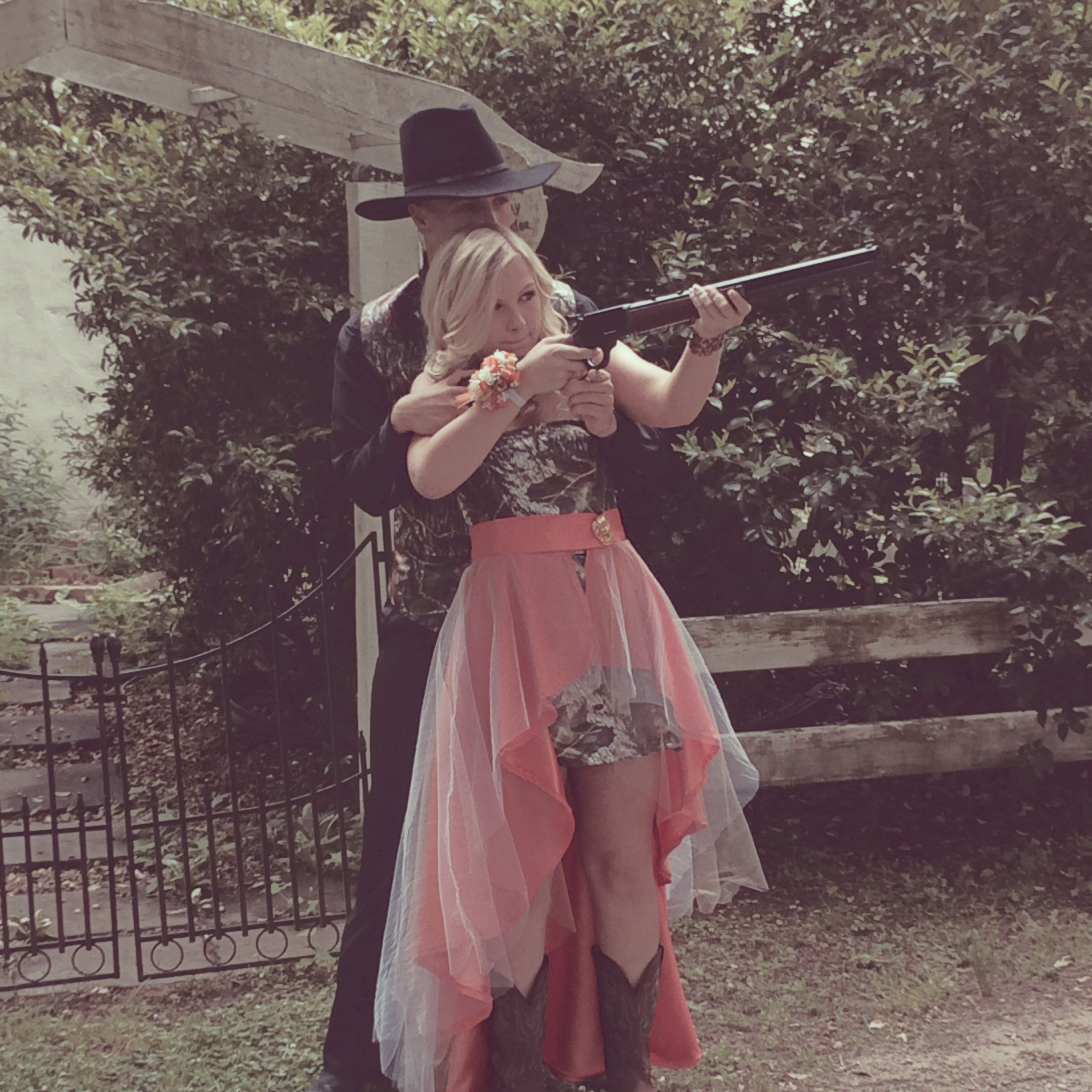 Country prom camo prom prom pinterest country prom