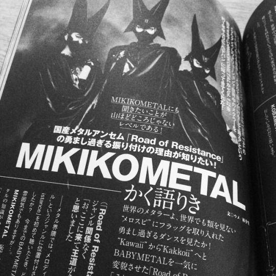 http://rosamour.tumblr.com/post/111858345402/rt-mikiko-san-yes-i-am-mikikometal#notes
