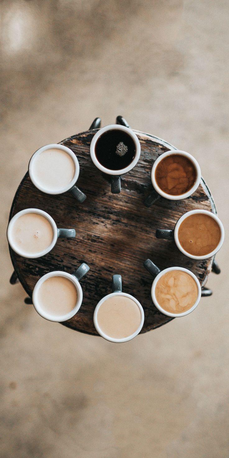 Photo of A Beautifully Buzzed Guide to Copenhagen's Cutting-Edge Coffee Scene