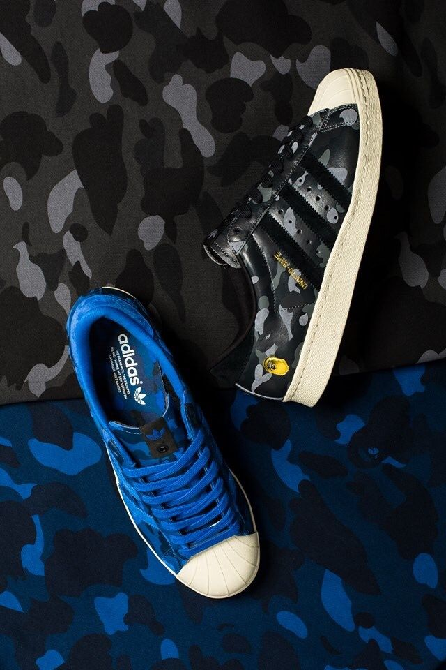 free shipping ed2b4 4c61c Canadas apparel and footwear boutique. Sneakers AdidasAdidas SuperstarBape AddictionFootwearSlippersShoeShoesZapatos