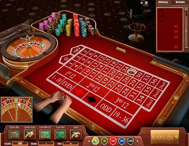 Играть онлайн казино рулетка без регистрации бонусы в казино за регистрацию 15