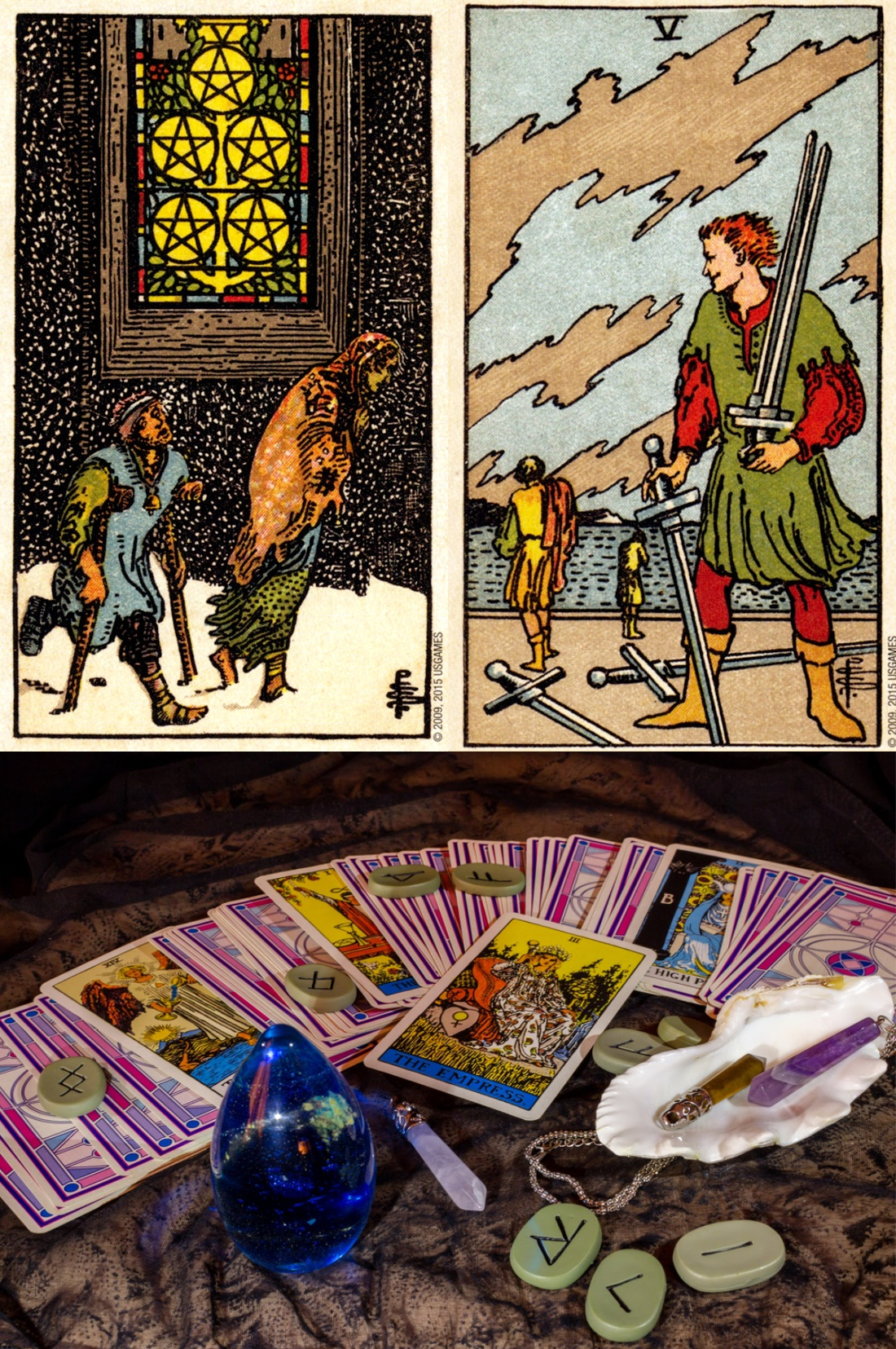 free latin tarot card reading, read my cards and free tarot reading llewellyn, tarot card yes or no and traditional tarot cards.