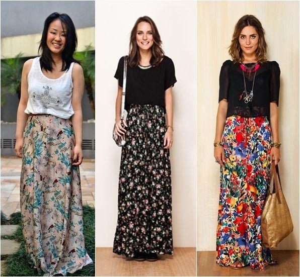 168becb89992 Imagenes de Vestidos para Mujeres Cristianas | Dress | Fashion ...