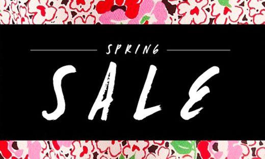 Shopbop Spring Sale | Wedding Dress Sale | Reception ...