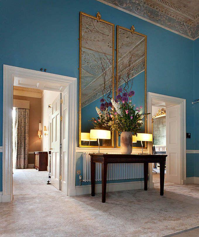 Homedesignideas Eu: Add The Mid-century Decor To Your Home Interior!
