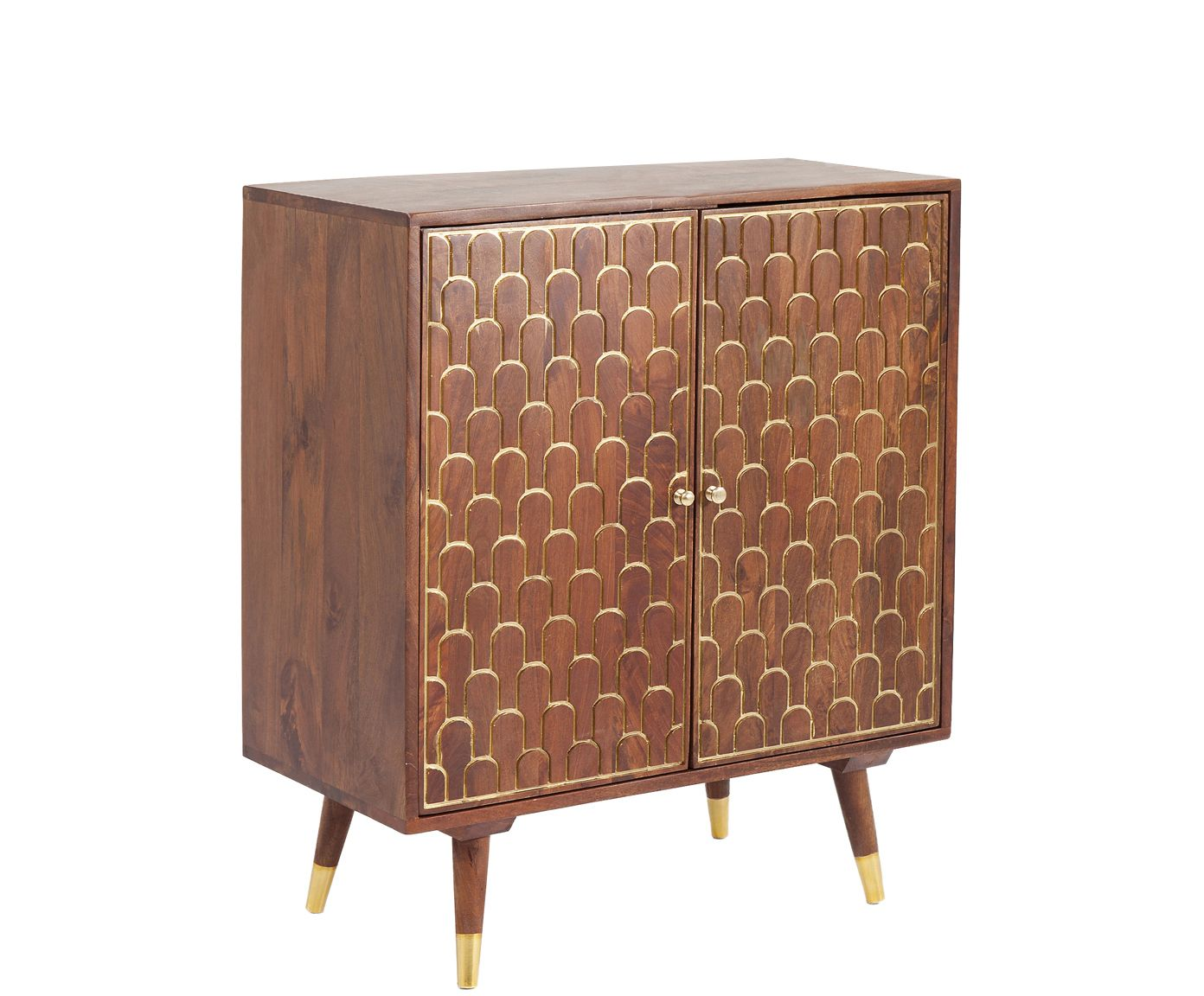 Design Of Sideboard S Design Of @ RoyalDesign