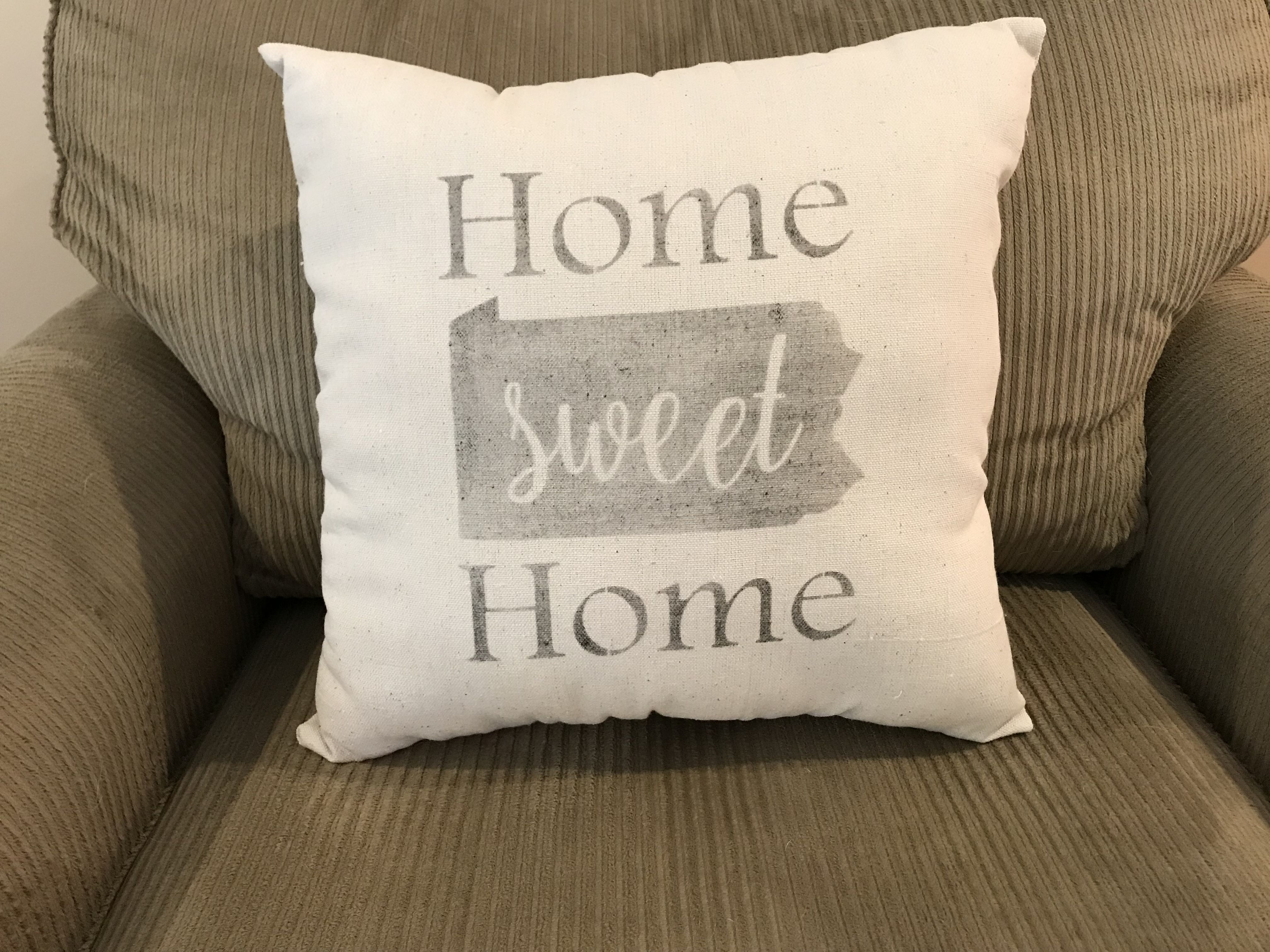 Pin By Just Country Crafts On Justcountrycrafts