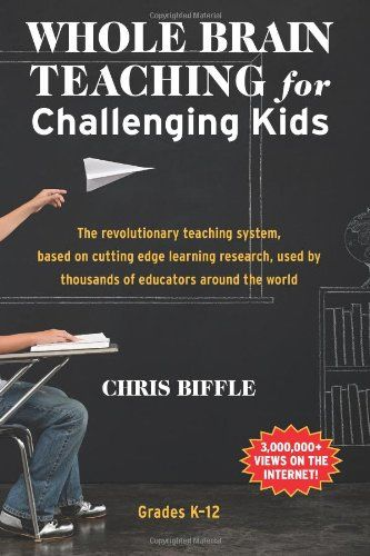 Whole Brain Teaching for Challenging Kids, WBT Book Study | book clubs