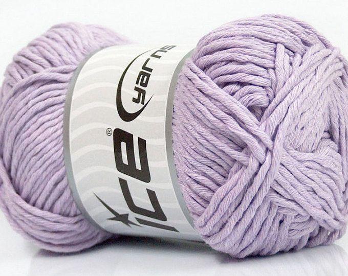 knitting crochet yarn from AuntieMsYarnShop on Etsy, for diy and crafts.
