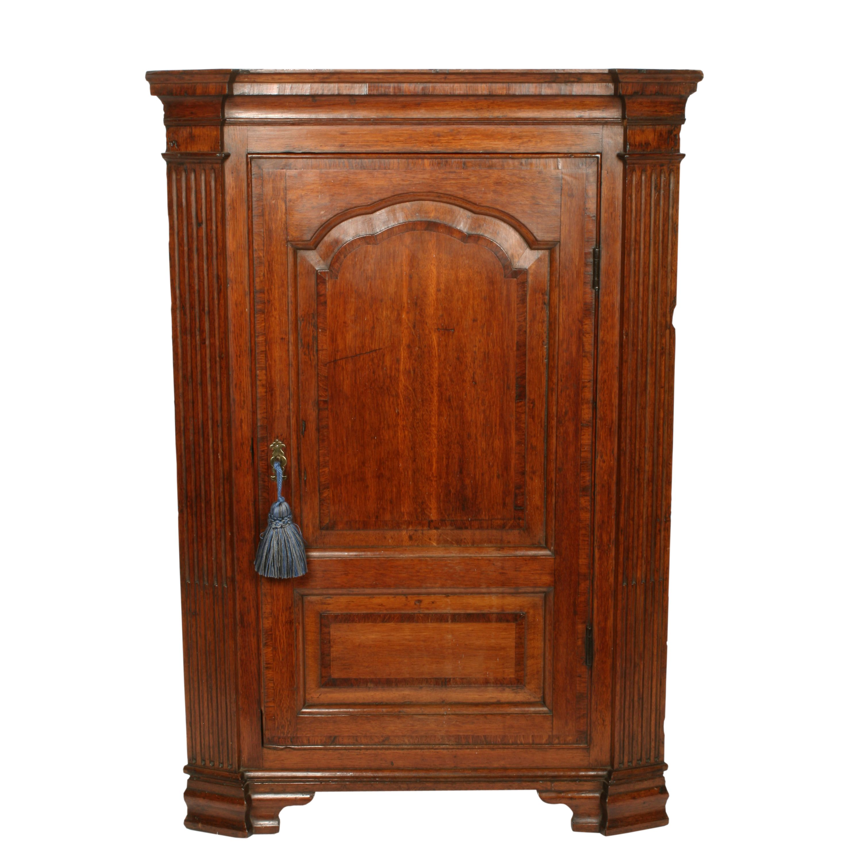 Antique Corner Cabinet Georgian Oak Corner Cabinet Oak Corner Cabinet Corner Cabinet Antique Corner Cabinet