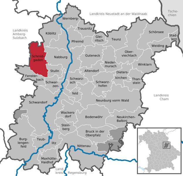 Pin On Germany German Things