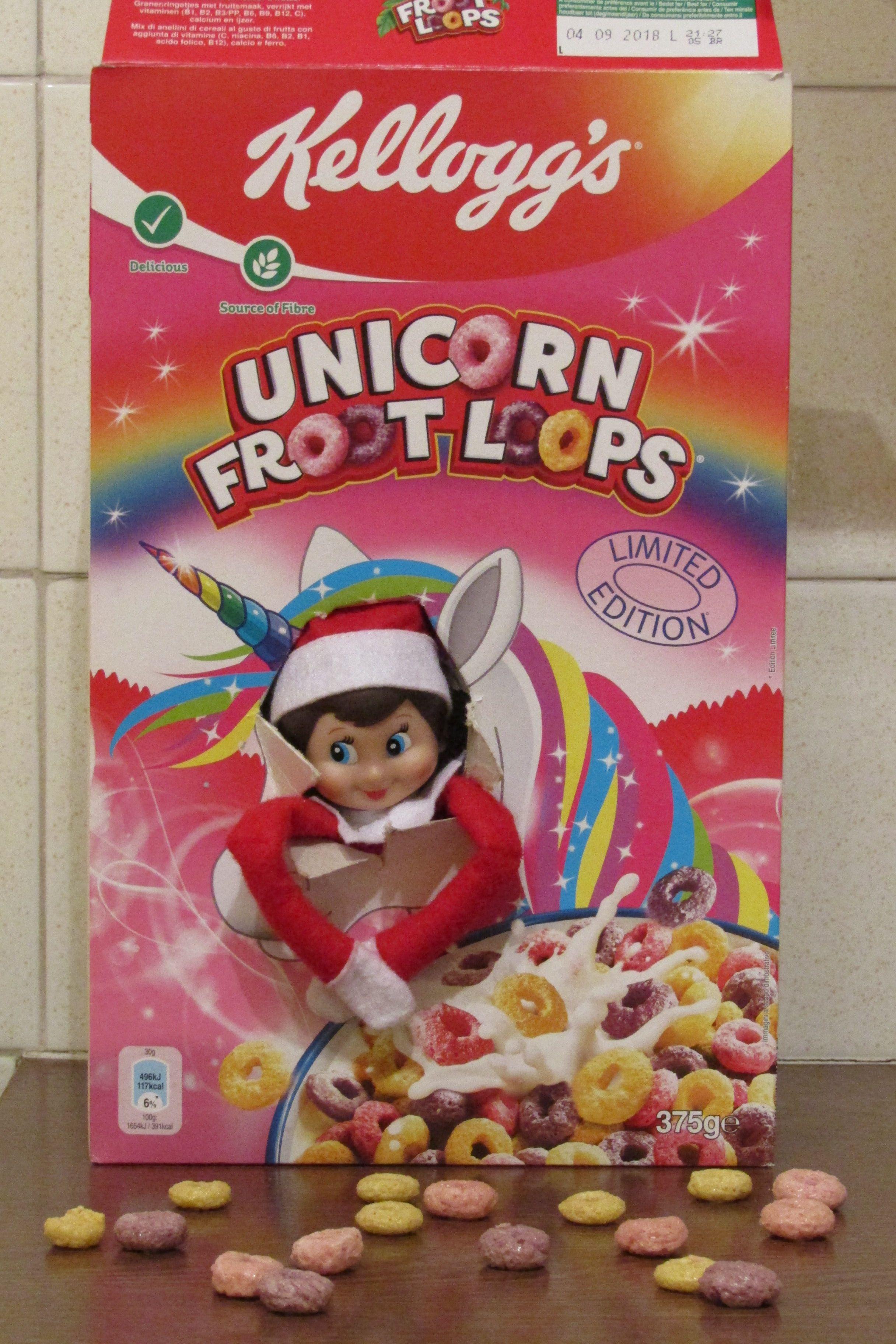 8197949caf59ff35f53ff2cc822faf85 - How To Get Elf On The Shelf Out Of Box