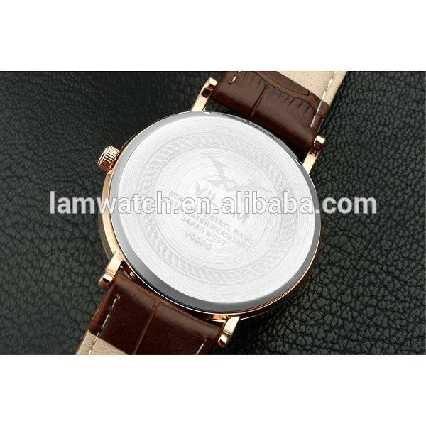 https://www.i-sabuy.com/ ธุรกิจและนาฬิกาลำลอง, s/sวัสดุกรณีกลับ, นาฬิกาผู้ชาย