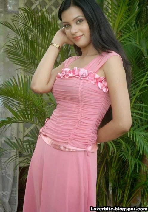 asian-woman-sndyrenanis-linkblog