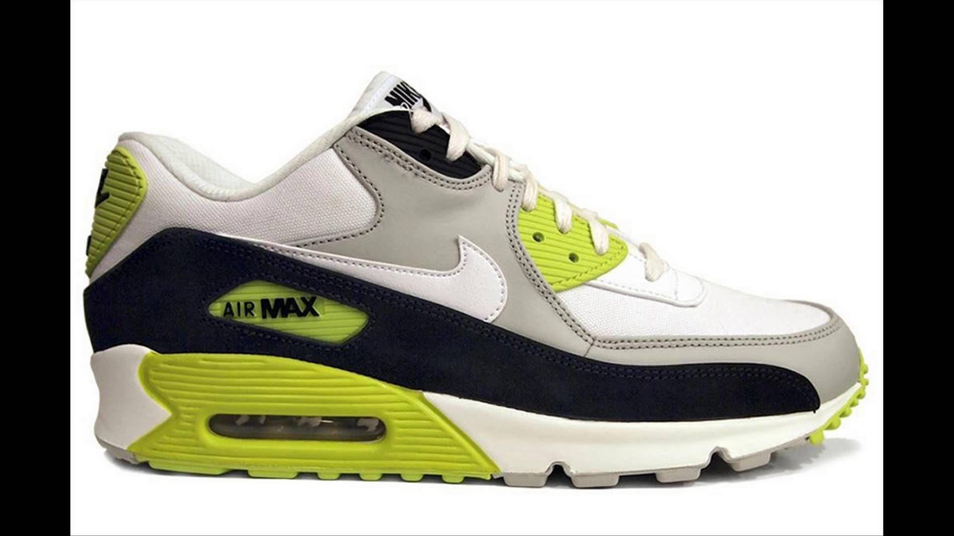 new style 4df67 6bb53 ... air max flyknit korayspor ... nike koşu ayakkabısı fiyatları http kosu.korayspor.comnike- ...