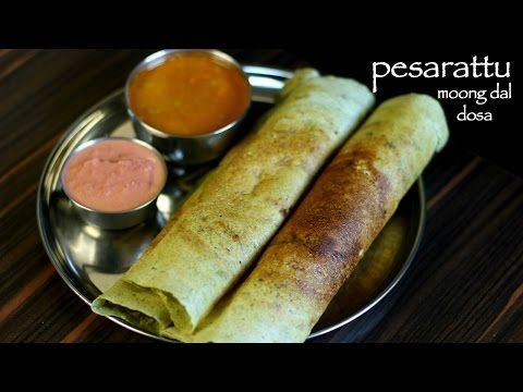Pesarattu recipe moong dal dosa recipe how to make pesarattu pesarattu recipe moong dal dosa recipe how to make pesarattu dosa dosa recipeios appfriends family forumfinder Image collections