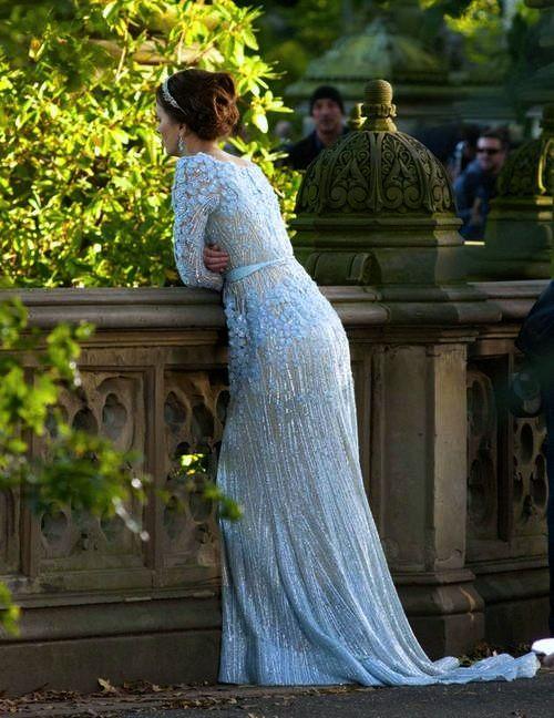Pin Von The Sassy Prep Auf My Style Brautjungfern Kleider Spitzenkleid Kleider