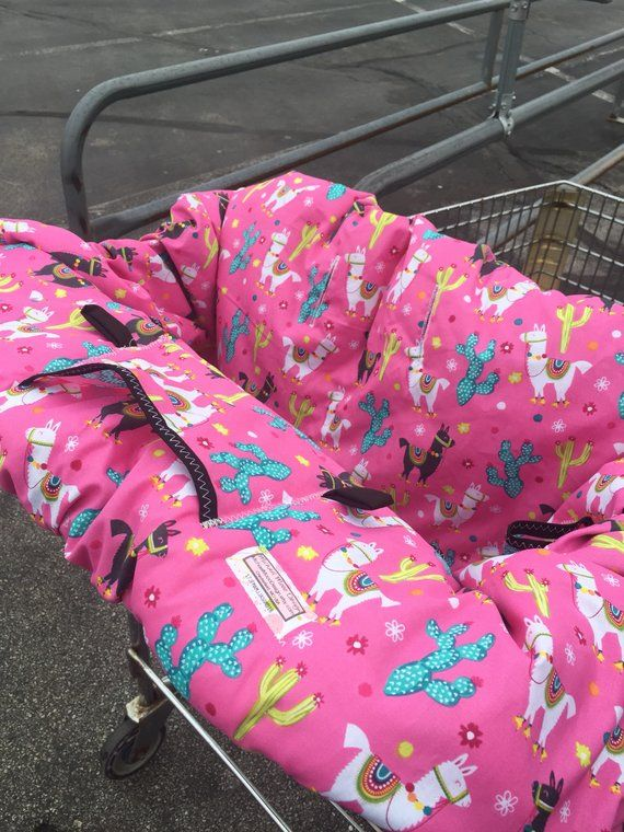 Excellent High Chair Cover Shopping Cart Cover For Boy Or Girl Ocoug Best Dining Table And Chair Ideas Images Ocougorg