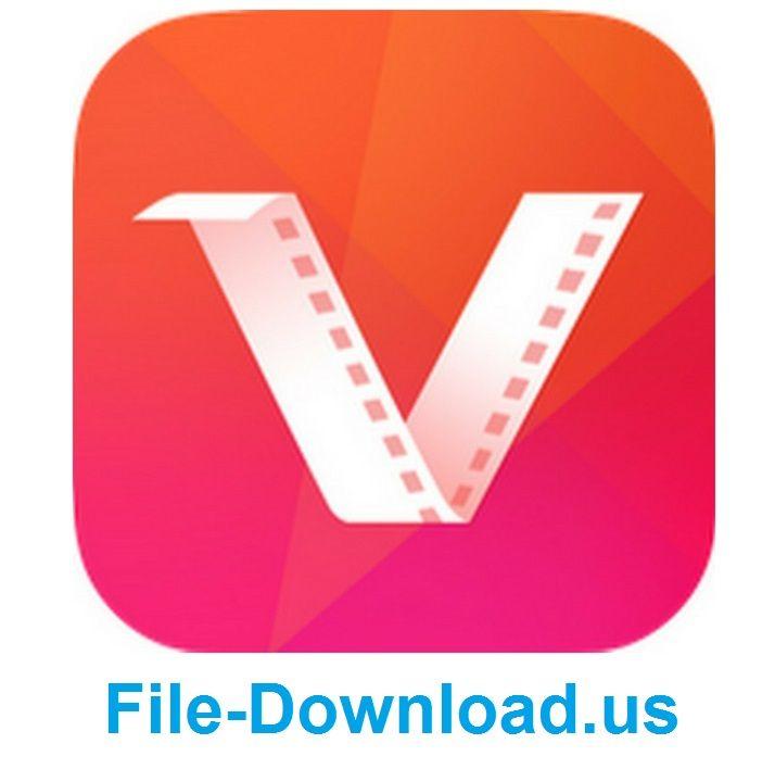 Download Showbox apk Latest Version Download app, Video