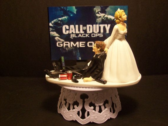 wedding cake funny ideas best 25 cake toppers ideas on custom 22752
