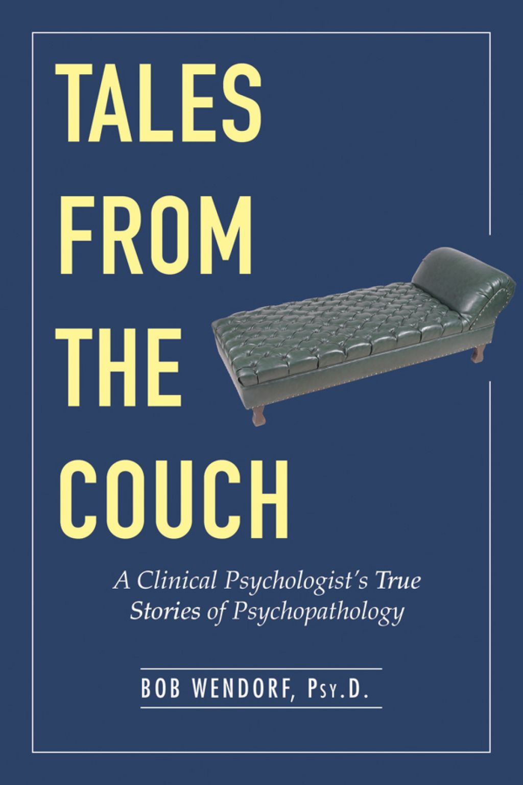 Tales from the Couch (eBook) in 2019   Books   Books