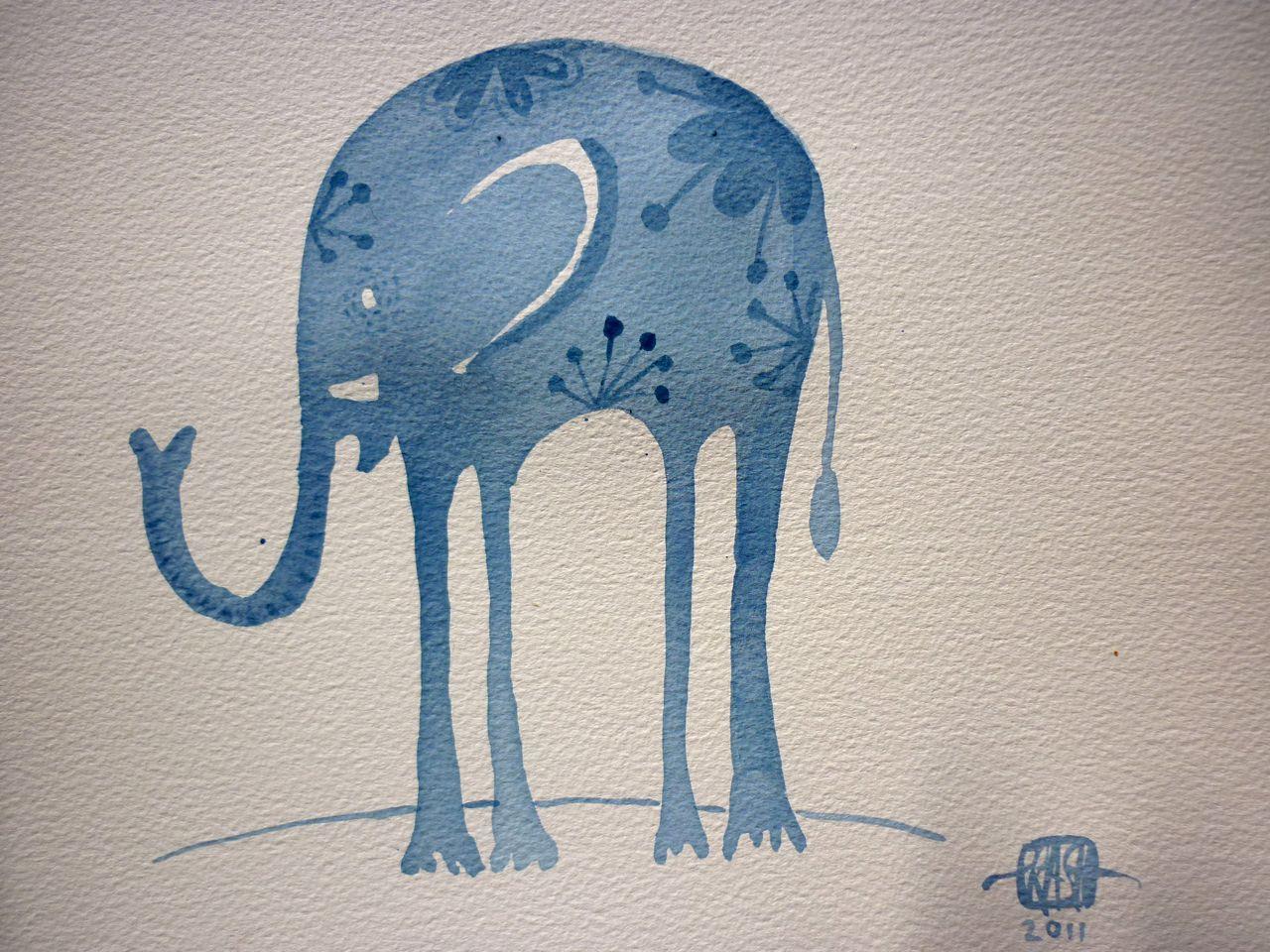 Vega Küchenbedarf ~ 23 best art images on pinterest art drawings artist and graphics