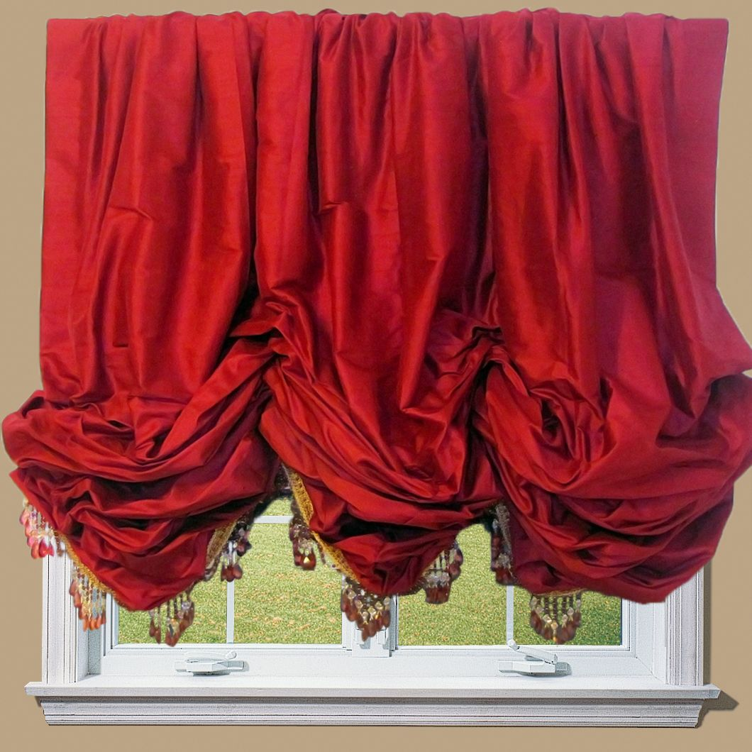 my embroidered voile curtains for balloon room window tulle flounced curtain blinds living blog roman sheer hot bay