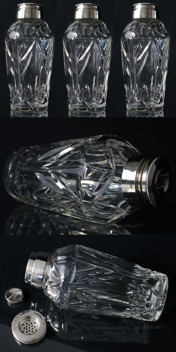 Pin On Glassware