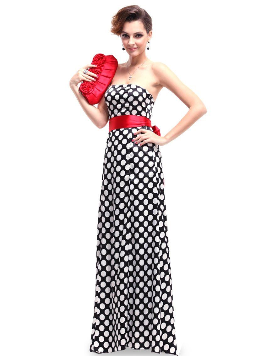 Sizzling and sexy fashion pinterest fashion prom and gowns