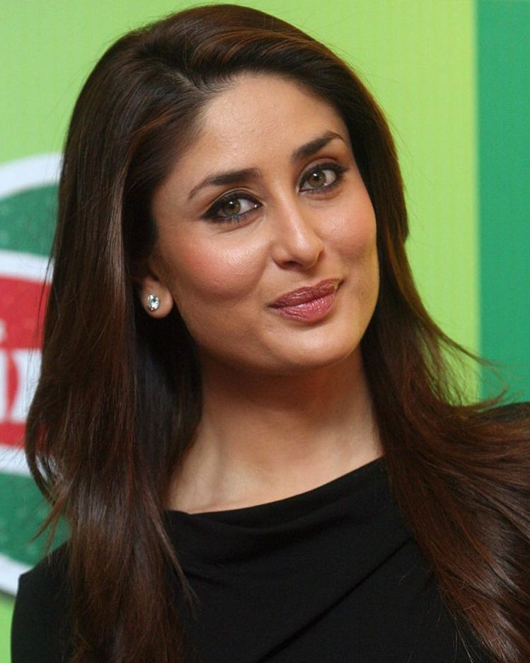Kareena Kapoor | Most beautiful bollywood actress ...