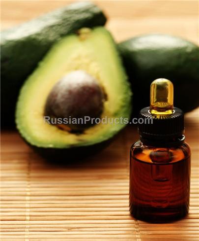 Avocado Cosmetic Oil Avocado oil skin, Home remedies for