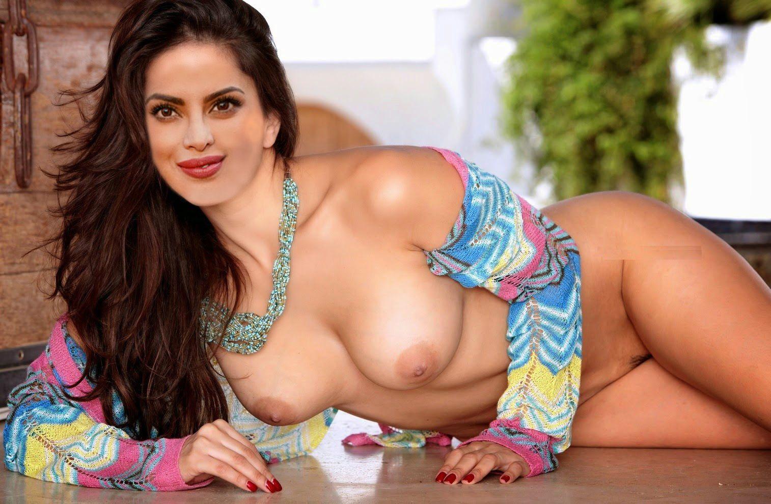 Priyanka chopra nude hot pinterest priyanka chopra and nude