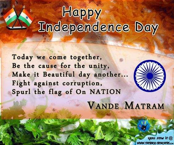 Independence Day Quotes Indian Independence Day Quotes Cws 002  Indian Independence Day