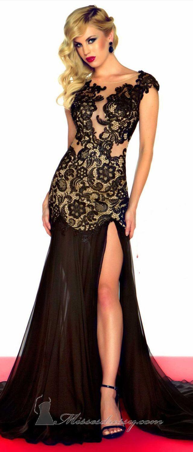 Evening Gowns - abiye giyim - dress - elbise - mini elbise - shorti ...