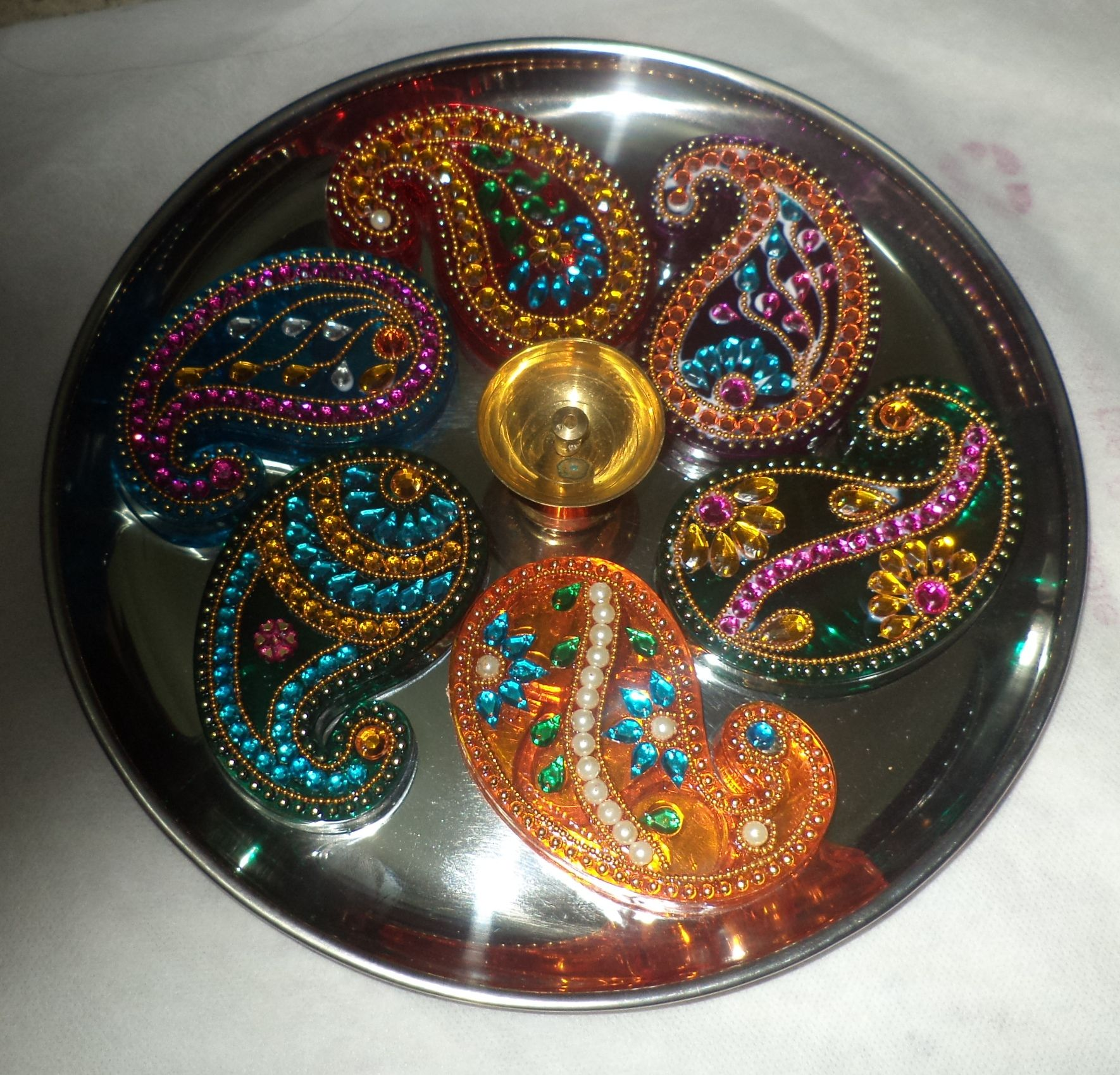 Haldi kumkum boxes for return gift item. For sale