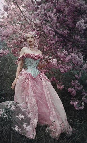 Satoria Alt Model