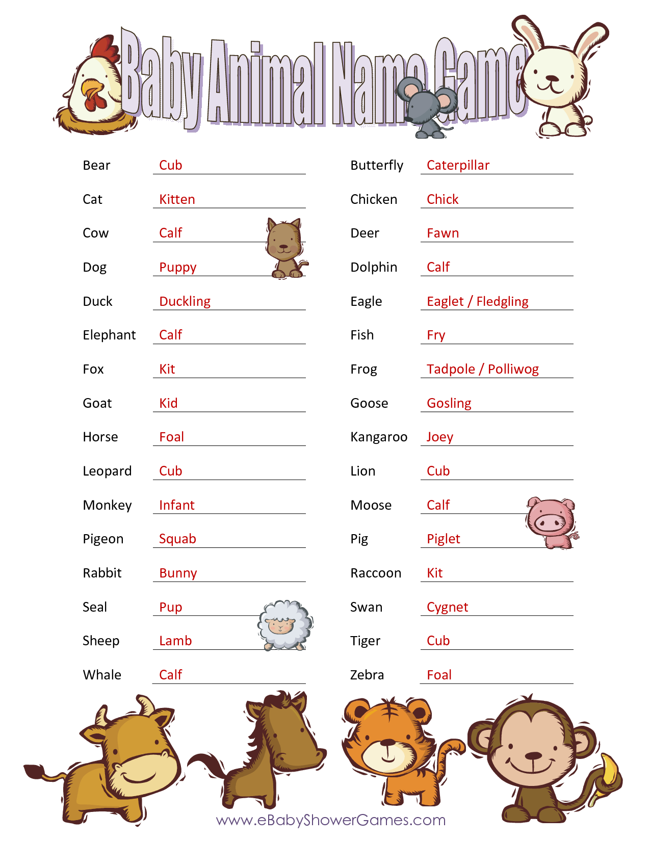 What Makes The Perfect Baby Shower His Or Her Print Awareness By Snuggling Up
