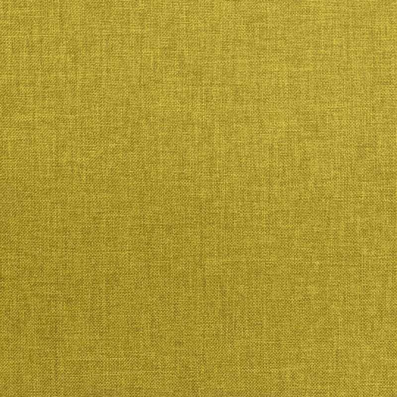 Warwick Fabrics : GYRO, Colour SUNSHINE