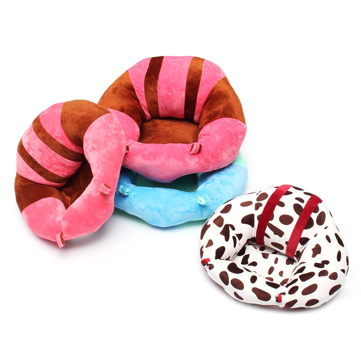 Baby Sofa Support Seat Nursing Pillow Safety Feeding Cushion Pad Chair Plush Toy Feeding Supplies From Mother Kids On Banggood Com Baby Sofa Nursing Pillow Chair Pads