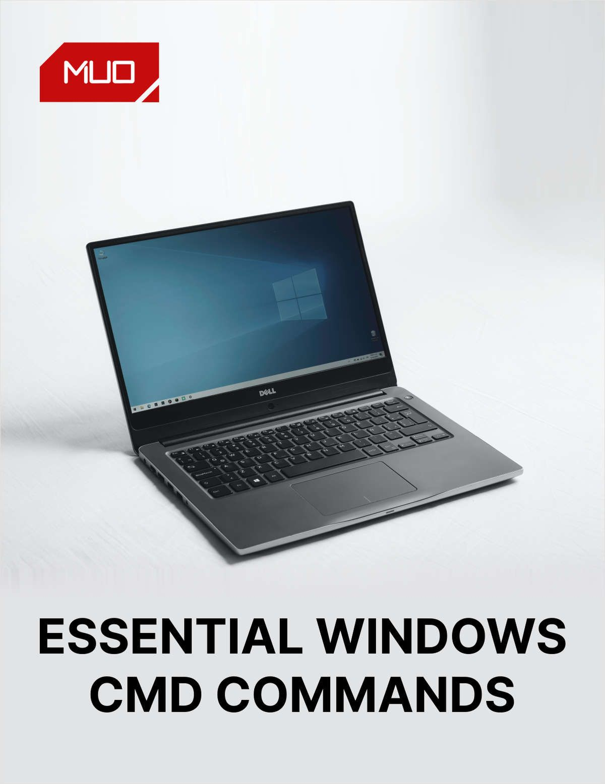 Essential Windows CMD Commands You Should Know