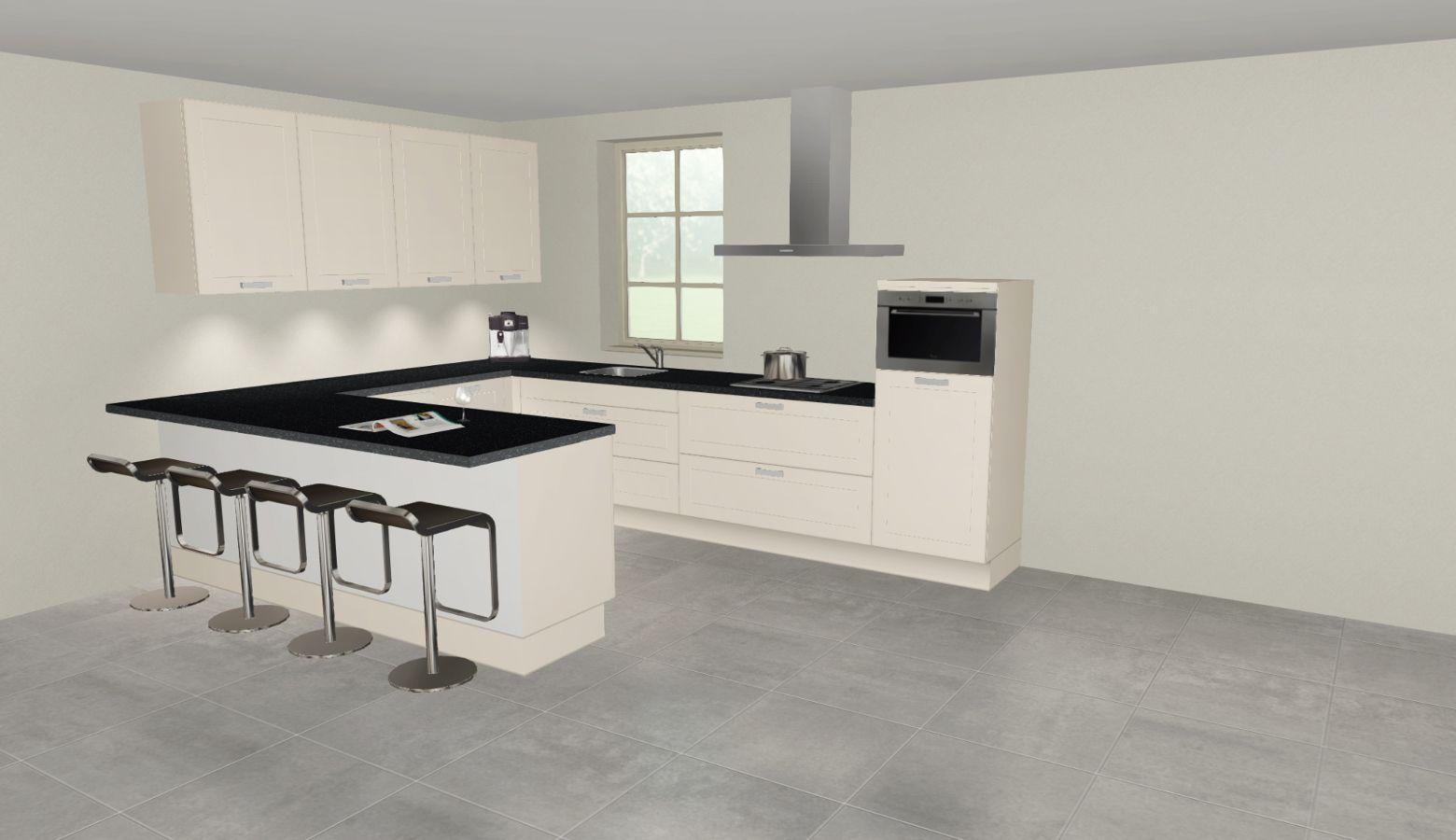 Kleine keuken uitverkoop u2013 informatie over de keuken