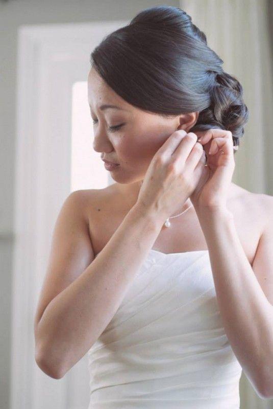 Southern Weddings | Sunflower Wedding | Cotton Wedding |