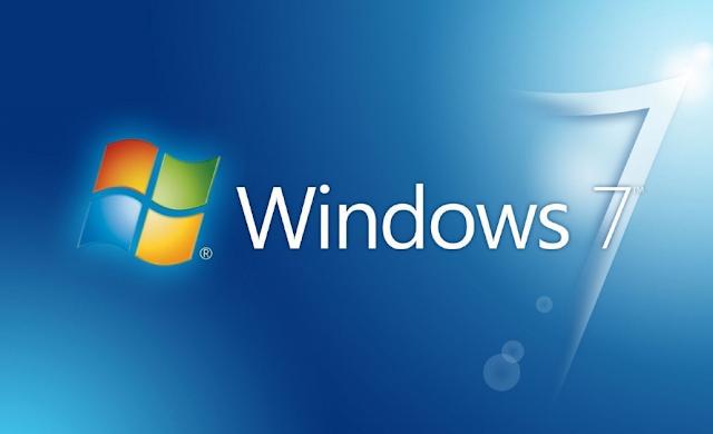 يبدو أن آخر تحديث لنظام التشغيل Windows 7 قد أزال الخلفيات واستبدله بالصورة السوداء بدأت المشكلة بعد طرح مايكروس Computer Programming How To Remove Neon Signs