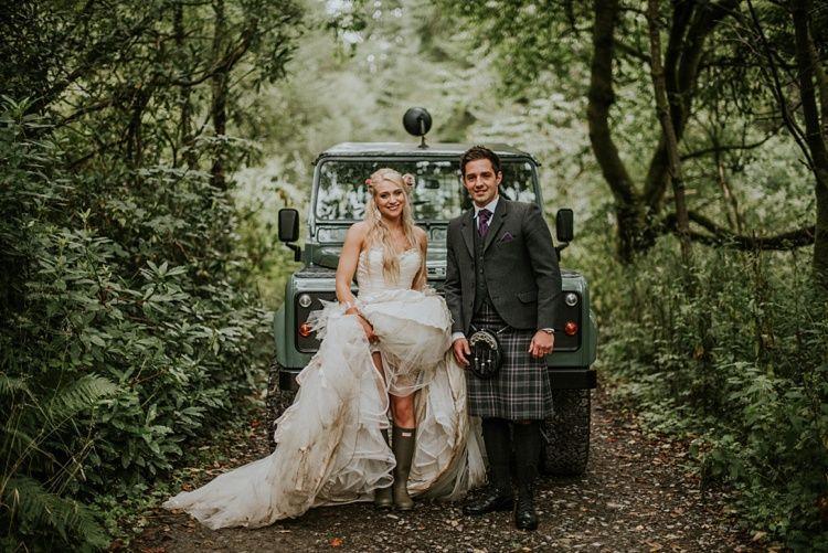 Ateliertorino Ateliertorinogala Vintagewedding Bohowedding Vintagelover Hochzeit Wedding Anzug Hochzeit Vintage Hochzeitsanzuge Kleid Standesamt Braut