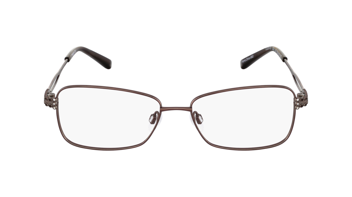 jcpenney | Women | Titanium Titanium T220-01 | eyeglasses | Pinterest